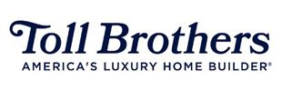 Toll Brothers at Blackstone, Peoria Development